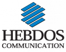 hebdoscommunicationlogo-int