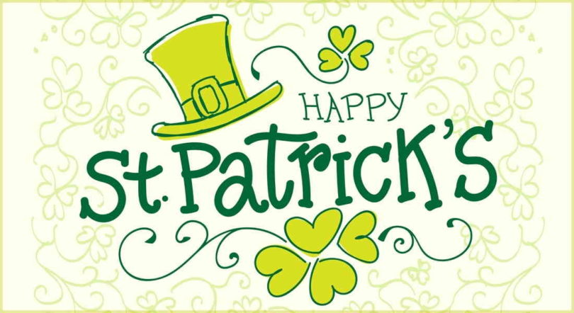 Latest-Happy-St.-Patrick's-Day-2018-Greetings.-Patrick's-Day-2018-Greetings-810x442