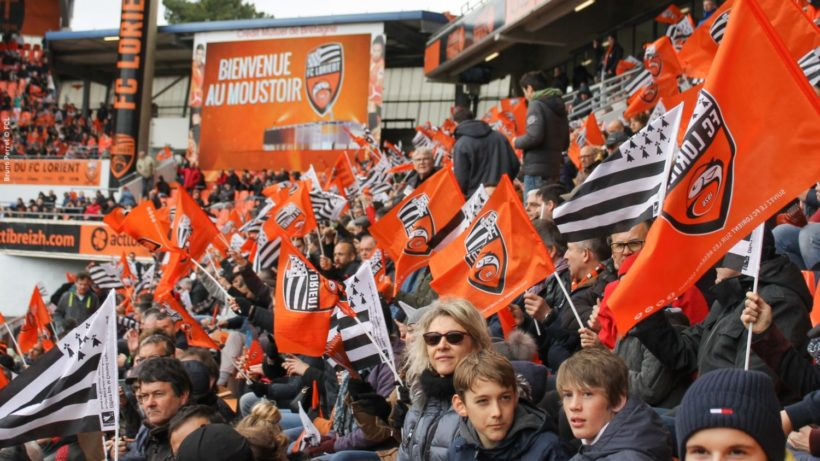 supporters-14_3000x2000-1500x1000