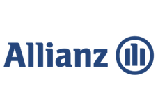 allianz-associes