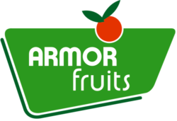 Armor_Fruits
