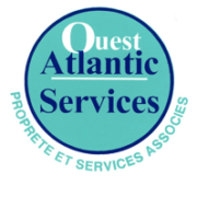 OUEST ATLANTIC SERVICES
