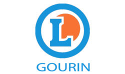 Leclerc_Gourin_new
