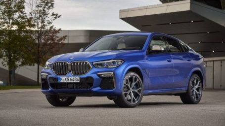P90373801_lowRes_the-new-bmw-x6-m50i-