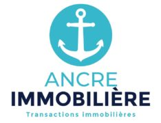 ancre_immobiliere